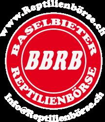 Baselbieter Reptilienbörse